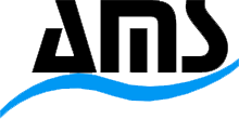 AMS-Wassertechnik GmbH